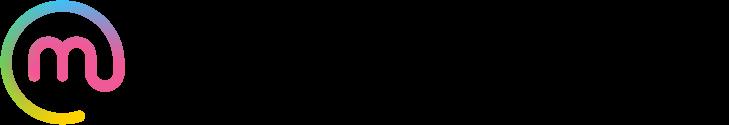 Miili Consulting logo
