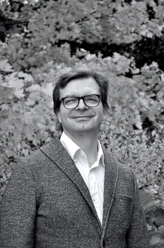 Miili Consulting Ilkka Hauta-aho